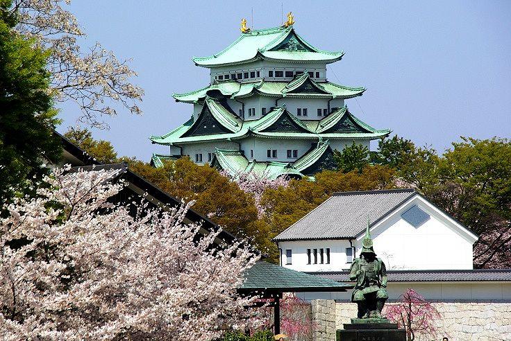 名古屋で美味しいランチを食べよう!お勧めのランチバイキング5選のサムネイル画像