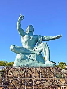 長崎ってこんなに美味しい街?!びっくり仰天おすすめランチ5選♪のサムネイル画像