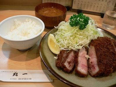 蒲田 ランチのお店探しをサポートします!蒲田 ランチの人気店など。のサムネイル画像
