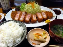 豊橋で思い出に残るランチを食べよう!本当に美味しいランチ厳選5店のサムネイル画像