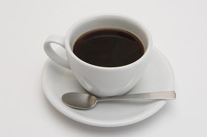 教えて!おいしいコーヒーが飲めるカフェってあるの?厳選カフェ!のサムネイル画像