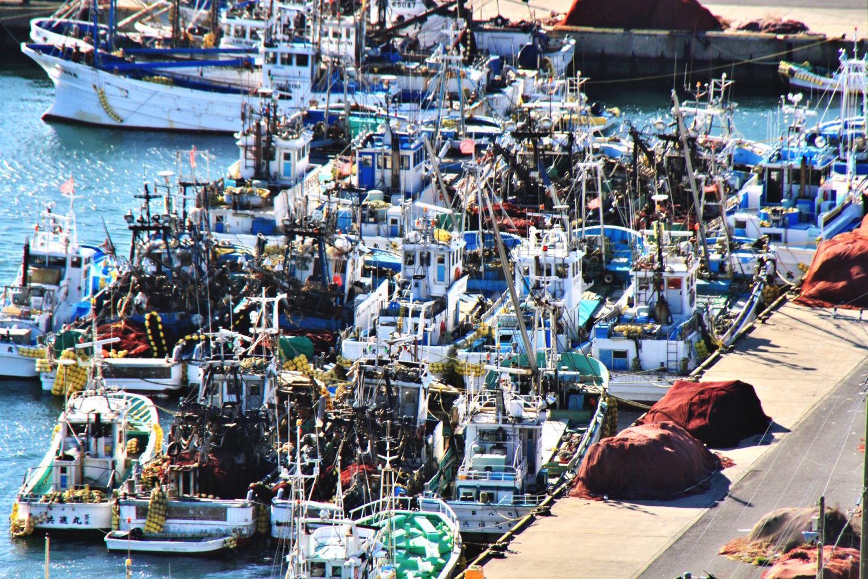 銚子で味わいたいっ♡銚子の厳選おすすめ海鮮丼スポット4選!のサムネイル画像
