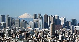 ランチはお腹いっぱい食べたい!新宿でバイキングできるお店♪のサムネイル画像