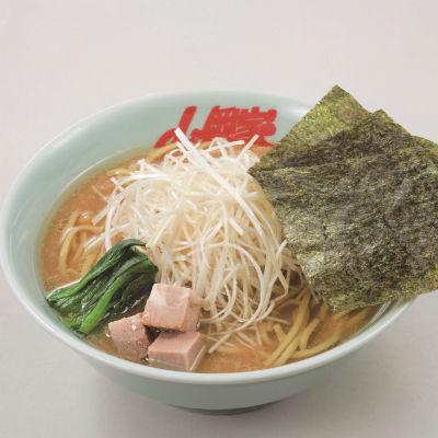 愛知のラーメン食べつくし!愛知にお越しの際はおすすめラーメン店へのサムネイル画像
