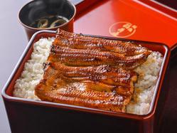 東京でランチなら!東京で人気のランチのお店を5つ集めました★のサムネイル画像