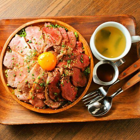 北の大地の美味しいもの!札幌市で食べられる美味しいランチのお店のサムネイル画像