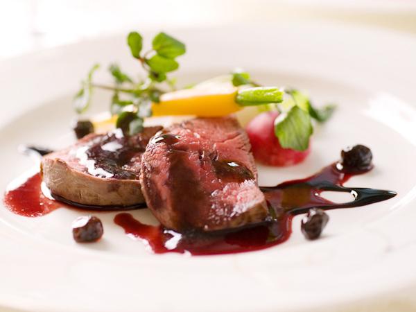 広尾で素敵なお食事を♡広尾のおすすめフレンチレストラン4選のサムネイル画像