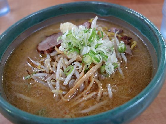 札幌といえばラーメンでしょ!絶対食べたい!札幌ラーメン厳選6選のサムネイル画像