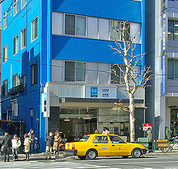 素敵な街!広尾のおすすめラーメン屋を5店舗一気にご紹介!!のサムネイル画像