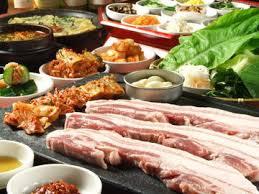 福岡で探そう!食べよう!人気の韓国料理のお店をご紹介します♪のサムネイル画像