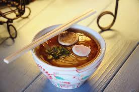 そうだ!京都にラーメンを食べに行こう!京都で話題のラーメン6選のサムネイル画像
