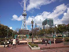名古屋のシャンゼリゼ通り久屋大通でランチするなら!おすすめ6選のサムネイル画像