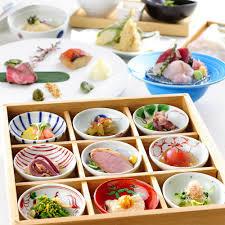 おとなの遊び場!話題の「日本橋 コレド室町 」のランチのお店6選のサムネイル画像