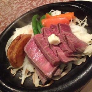 行きたくなる事間違いなし!三田の美味しいランチのお店6選!!のサムネイル画像
