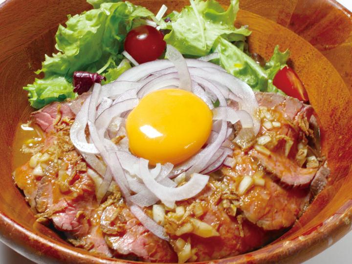 江坂駅周辺で食べれちゃう絶品ランチをピックアップしてご紹介♪のサムネイル画像