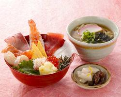 河内長野駅周辺で気軽に楽しめる、美味しいランチが知りたい!のサムネイル画像