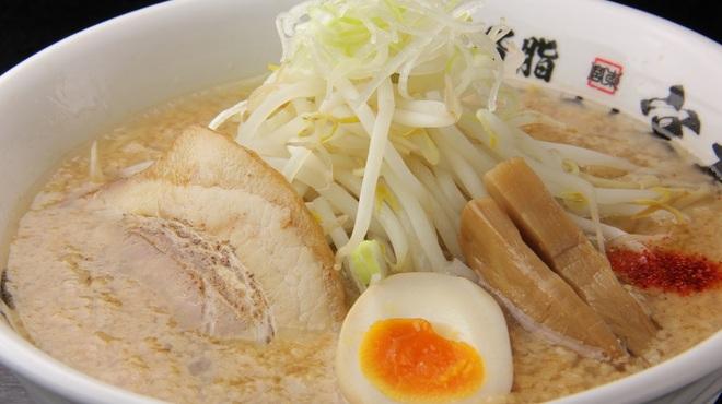 ラーメン好き必見!!浦安で食べられる絶品ラーメンのお店6選のサムネイル画像