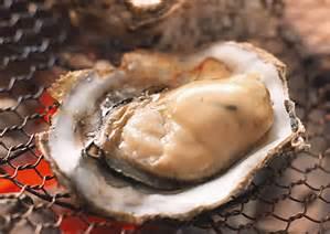 今すぐ行きたい!牡蠣食べ放題!冬季限定だから急がなきゃ牡蠣小屋!のサムネイル画像