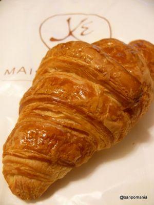 フランス人に聞いた本当に美味しい「パン屋さんランキング」のサムネイル画像