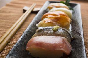 大人にススメる間違いない「お寿司食べ放題」のお寿司屋さん4選!のサムネイル画像