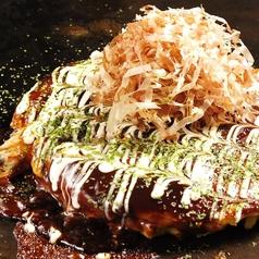 大阪で絶対食べたい!定番から穴場までおすすめランチのお店5選♪のサムネイル画像