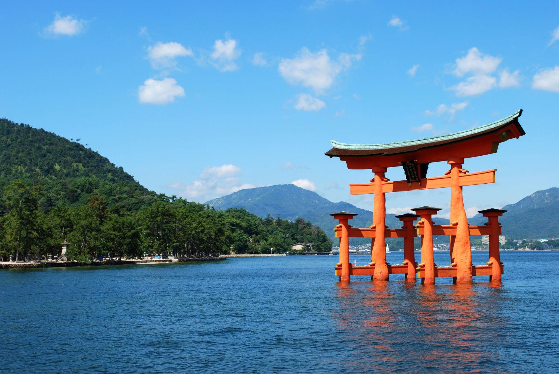 宮島で有名な広島県!そんな広島の美味しいランチのお店をご紹介♪のサムネイル画像