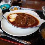 町田の飲食店も、ボリュームのあるランチをお安く提供している。のサムネイル画像