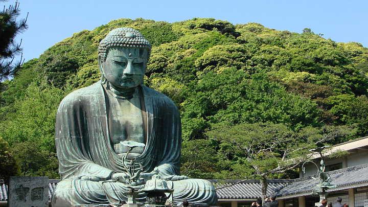 エキゾチックな古都、鎌倉で味わいたいっ♡鎌倉のおすすめランチ!のサムネイル画像