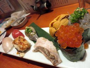 美味しい福岡グルメが食べられる!おすすめランチスポット10選のサムネイル画像