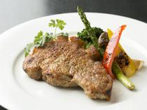 宇都宮の魅力はランチにもあり。宇都宮駅周辺おいしいレストラン5選のサムネイル画像