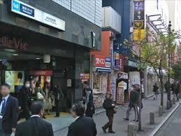 グルメの街、赤坂見附でもう迷わない!ここのランチは間違いなし!のサムネイル画像