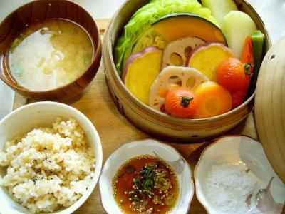 心と体に優しい味♪京都の絶品ランチが食べられるお店をご紹介☆のサムネイル画像