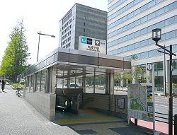 桜の名所・千鳥ヶ淵や日本武道館、九段下のランチを紹介します。のサムネイル画像