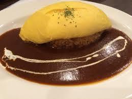 彦根 ランチにはラーメン店やカフェ、うどん店どれも美味しいです!のサムネイル画像