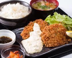 坊ちゃんも食べた?!松山で噂のランチをこっそり紹介♪厳選5店のサムネイル画像