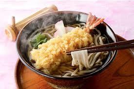 長野市で美味しい「そばランチ」しませんか?噂のそば厳選5店のサムネイル画像