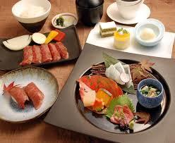 そうだ!京都へランチを食べに行こう!絶対おすすめ!厳選6店のサムネイル画像