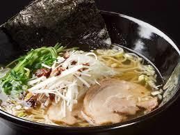 平塚でランチ!平塚の美味しいラーメンを集めてみました・5選のサムネイル画像
