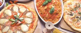 静岡県内のパスタとピザの食べ放題があるお店の詳細をまとめました。のサムネイル画像