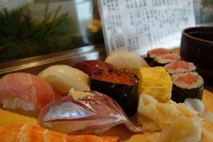 安い!美味しい!小田原駅でランチをするならここにしよう!5選のサムネイル画像