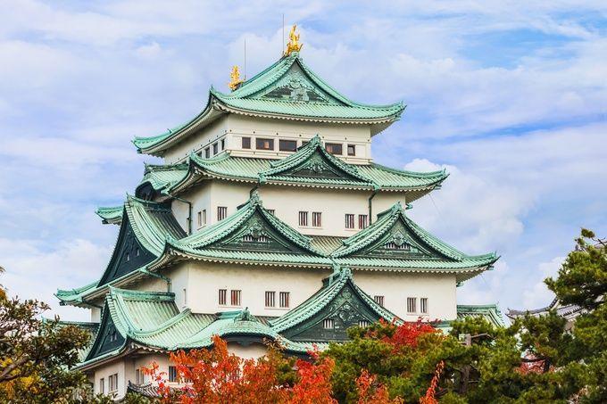 名古屋で味わいたいっ!名古屋のどえりゃーうみゃー人気ランチ♡のサムネイル画像