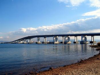 琵琶湖で有名な滋賀県で食べたい!絶品ランチスポットまとめのサムネイル画像