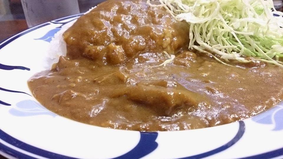 有楽町駅には、本物志向ランチがあります。近場で食べられると最高ネのサムネイル画像