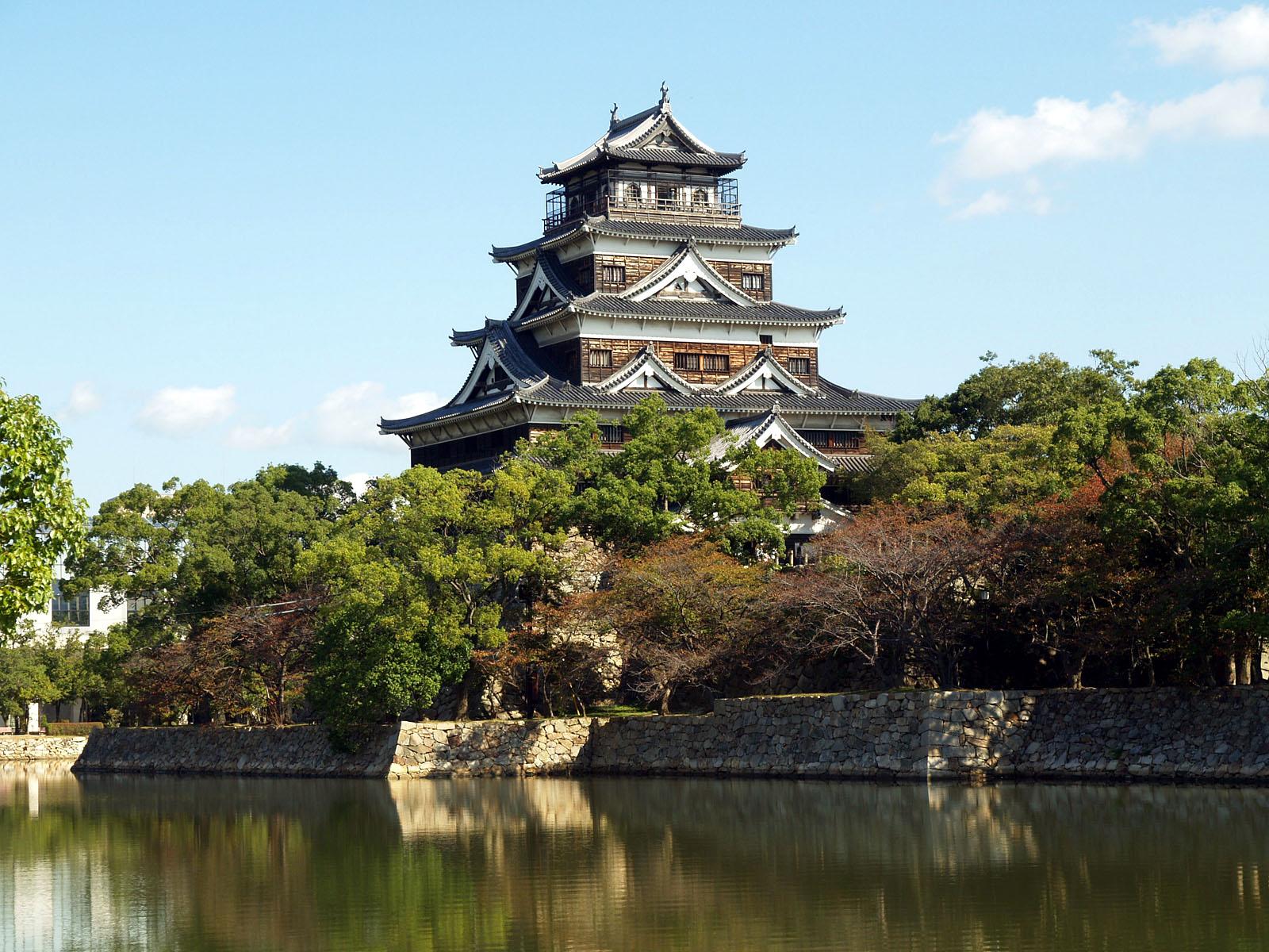 広島で味わわにゃいけん!広島の人気ランチスポット5選じゃけぇ♡のサムネイル画像