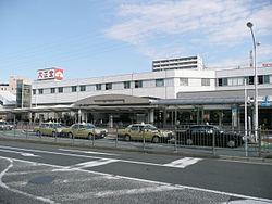 横浜市のあざみ野でおいしいランチが食べたーい!オススメは?のサムネイル画像
