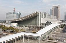 イベント?コンサート?海浜幕張駅で美味しいランチが食べたい!のサムネイル画像
