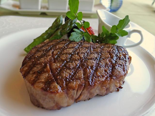 山形といえばお蕎麦?それとも米沢牛?美味しいおすすめランチのお店のサムネイル画像