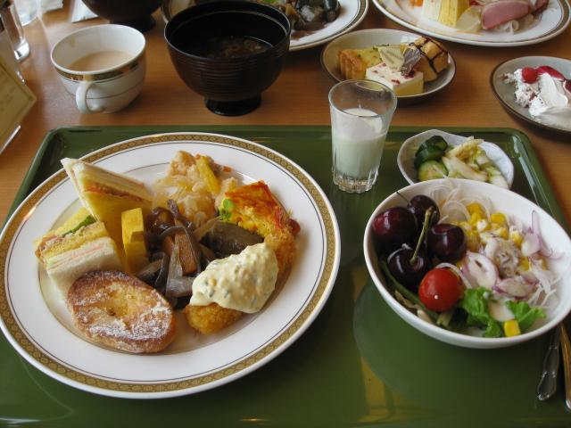 今回は犬山で訪れたいおすすめのランチを選りすぐって紹介します。のサムネイル画像