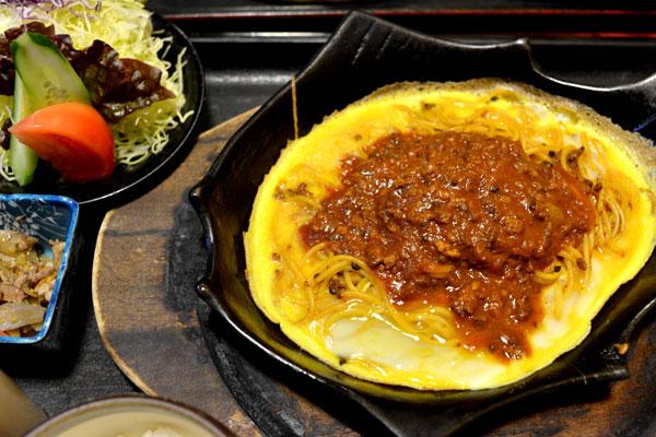 豊橋駅ランチを老舗とカフェとミックスでご紹介です。美味しいですよのサムネイル画像