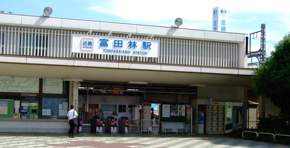富田林で味わいたいっ!富田林のおすすめランチスポット4選!のサムネイル画像